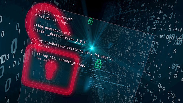 Facebook chính thức 'đáp trả' vụ 533 triệu tài khoản: Chỉ ra cách mà hacker đánh cắp dữ liệu!