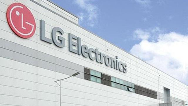 Khai tử mảng mobile, LG vẫn là thế lực ngành sản xuất điện tử tại Việt Nam với hơn 8 tỷ USD doanh thu, lợi nhuận tăng mạnh