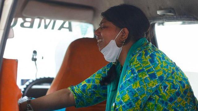 Mỹ áp lệnh cấm nhập cảnh với du khách từng đến Ấn Độ
