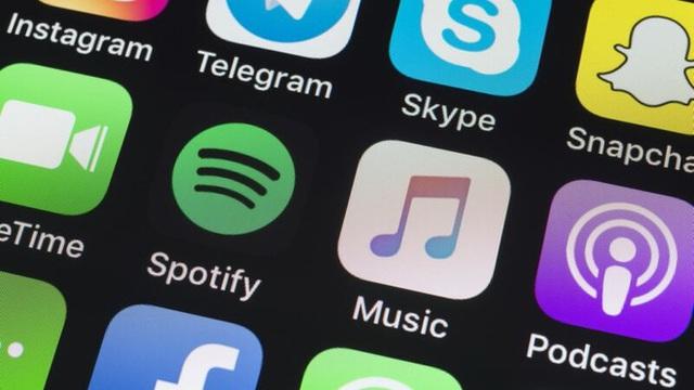 Bắt nhà phát triển phải trả phí 30%, Apple bị châu Âu cáo buộc độc quyền, án phạt lên tới 27 tỷ USD
