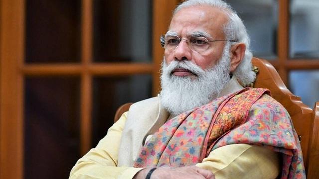 Đảng cầm quyền Ấn Độ nhận trách nhiệm về thảm kịch Covid-19 ở nước này