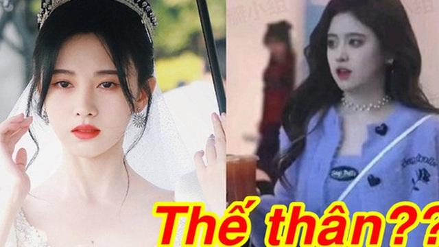 Cúc Tịnh Y bị công ty 'phong sát' mảng phim ảnh, còn tìm được 'thế thân' có nhan sắc giống đến 90%?