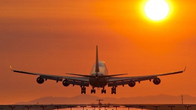 Hỏi nhanh đáp gọn về các hãng hàng không Việt Nam