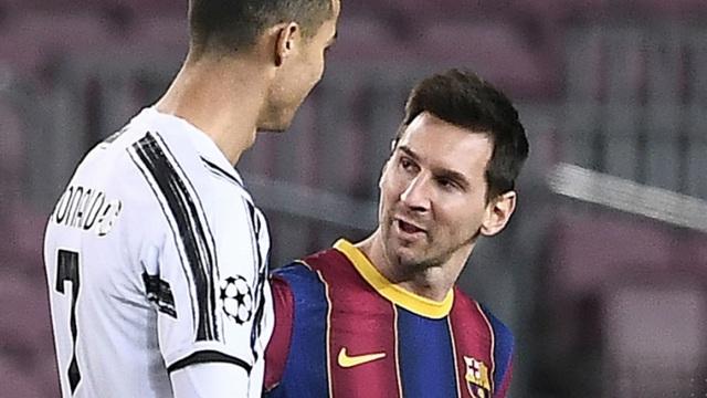 Top 10 VĐV kiếm tiền giỏi nhất thế giới: Ronaldo, Messi bị vượt mặt