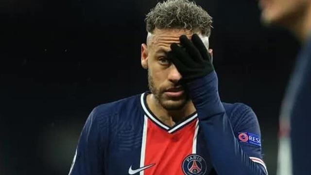 Neymar có yêu cầu đặc biệt với PSG trước khi gia hạn
