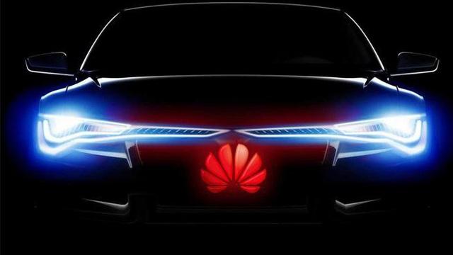Tại sao Trung Quốc lại tập trung vào ngành công nghiệp xe điện?