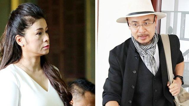 Được chia gần 3.300 tỷ đồng từ vụ ly hôn, bà Lê Hoàng Diệp Thảo có thể mua đứt hàng loạt doanh nghiệp tiêu dùng