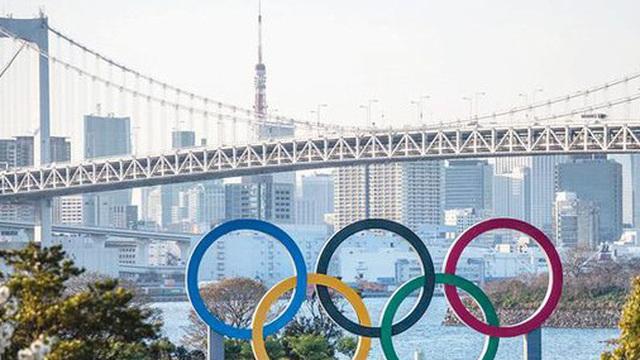 350.000 người Nhật ký đơn đòi hủy Olympic Tokyo