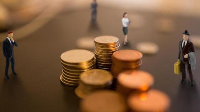 """Chẳng cần tài khoản tỷ đô nhưng vẫn có thể sống như một tỷ phú: Phí gia nhập """"câu lạc bộ người giàu"""" hóa ra lại rẻ như vậy"""
