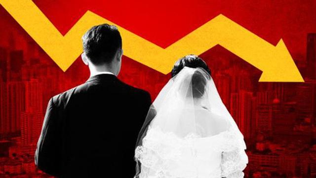 3 điều quan trọng cần đánh giá khi chọn bạn đời để tránh cái kết ''hôn nhân đổ vỡ''