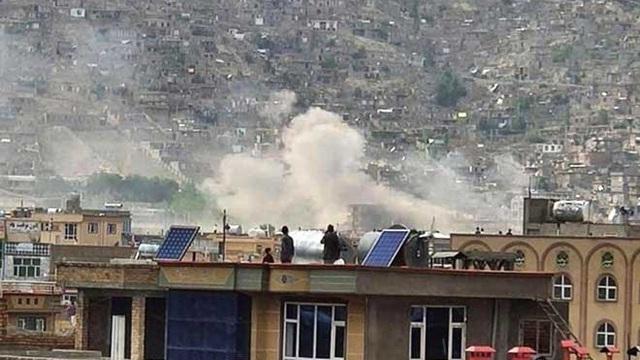 Afghanistan: Bức tranh hòa bình khó tươi sáng trong ngắn hạn