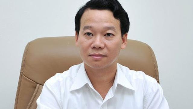 Bí thư tỉnh Yên Bái thừa nhận công tác quản lý cách ly chuyên gia nước ngoài còn nhiều lỗ hổng