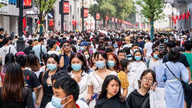 Trung Quốc làm gì để 'đón đầu' khủng hoảng dân số?