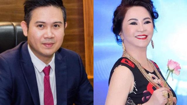 Bà Phương Hằng trả lời đúng 3 chữ khi biết nhờ livestream có Chủ tịch bán được 3000 tivi/ngày
