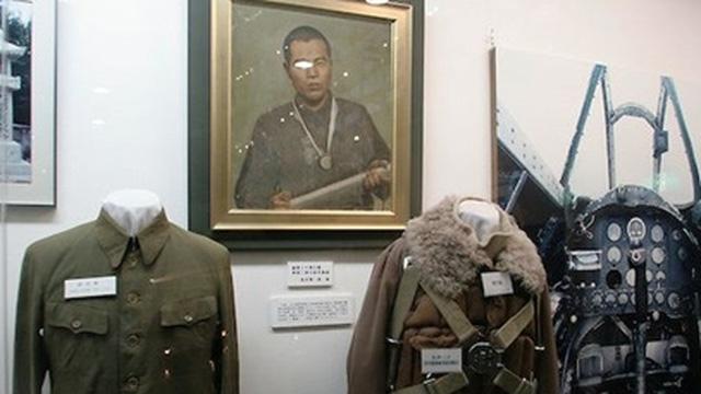 Hồ sơ về đơn vị người nhái cảm tử của Nhật thời Thế chiến II