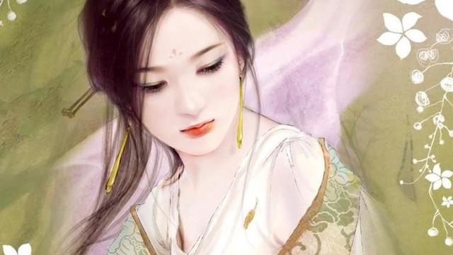 """Tiết lộ gây sốc về các """"bảo bối"""" sắc đẹp của Tứ đại mỹ nhân Trung Hoa"""