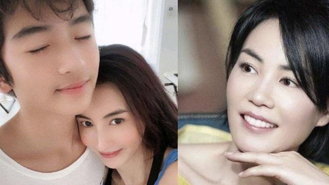 Được hỏi về người tình của bố, con trai Trương Bá Chi khiến Cnet bất ngờ với câu trả lời thể hiện EQ cao ngỡ ngàng