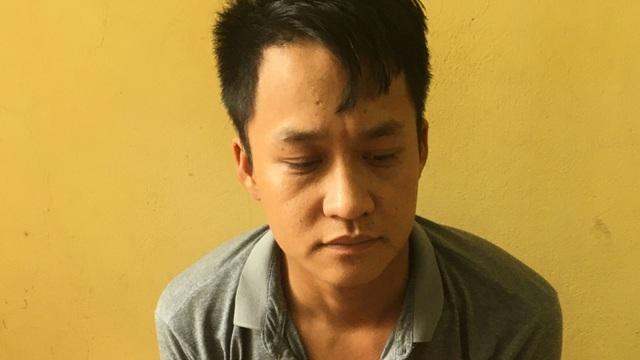 Vụ giả nữ giới, dụ dỗ đàn ông đã có vợ quay clip nóng: Hé lộ chân dung nghi phạm