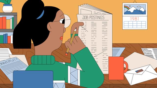 Một nhân viên 36 tuổi nhắc nhở: Ngoài thu nhập cá nhân, hãy kiếm thêm tiền ngay cả khi bạn nghỉ ngơi