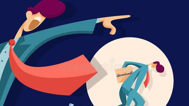 """Một nhân viên trung niên chia sẻ: Ở nơi làm việc, khi không có năng lực, đừng đầu tư vào """"nhân mạch"""""""