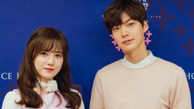 """Goo Hye Sun bị """"ném đá"""" vì lật kèo: Kiện kẻ tố Ahn Jae Hyun ngoại tình, tuyên bố tha thứ cho chồng cũ dù cũng từng làm y hệt"""
