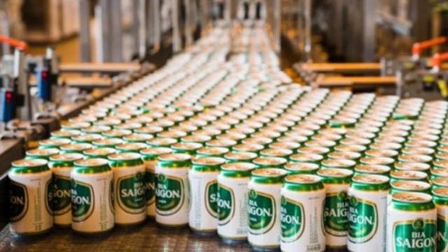 Từng chi gần 5 tỷ USD mua 53% cổ phần Sabeco, tỷ phú Thái đang lỗ đến hơn 52,2%