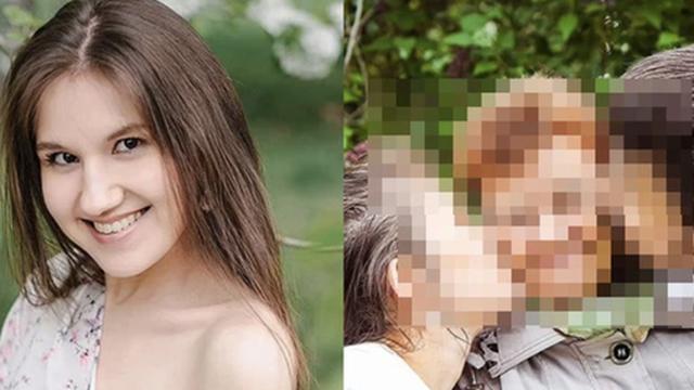 Chồng nháo nhác báo tin vợ xinh đẹp mất tích, 11 ngày sau phát hiện xác chết trong rừng và danh tính nghi phạm khiến tất cả choáng váng