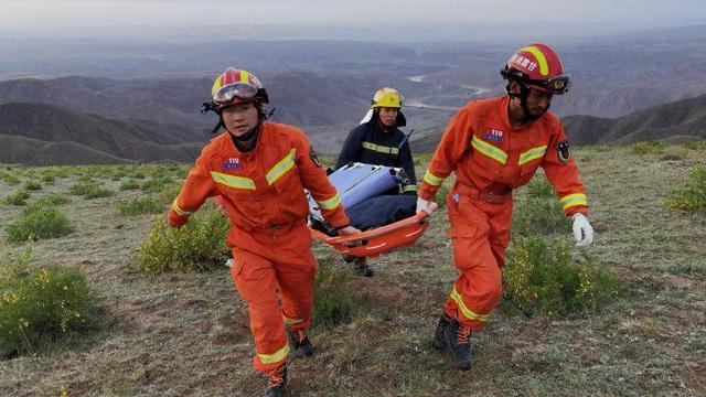 Quan chức Trung Quốc người bị cách chức, người tự tử sau vụ 21 người chạy marathon tử nạn