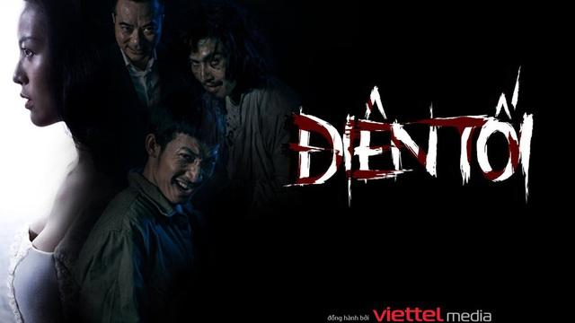 Viettel ra mắt phim điện ảnh đầu tay đầy ma mị, thu về 3 triệu lượt xem trên Youtube chỉ sau 1 ngày