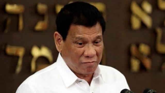 Lần thứ ba Philippines hoãn việc hủy thỏa thuận quân sự với Mỹ