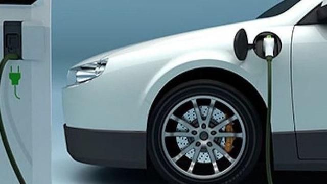 Bộ, ngành phản hồi đề xuất hỗ trợ ô tô điện Việt Nam