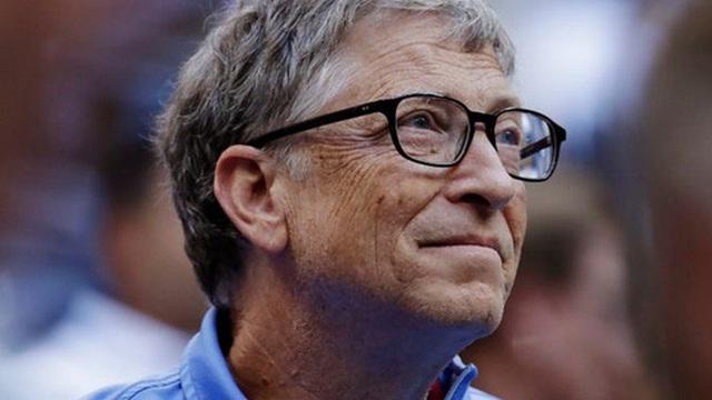 Bill Gates và 12 người giàu có nổi tiếng khác không để lại khối tài sản khổng lồ cho con cái: Lý do đằng sau sẽ khiến bạn phải suy ngẫm, càng trưởng thành càng thấy thấm thía