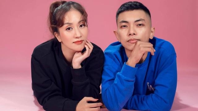 Hôn nhân của Khánh Thi và chồng kém 11 tuổi: Có lúc đánh nhau vài chục lần, bỏ đi liên tục