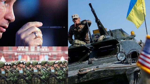 """""""Nhà báo Putin"""" bất ngờ ra thông điệp cảnh báo Châu Âu: Chuyên gia Nga nói gì?"""