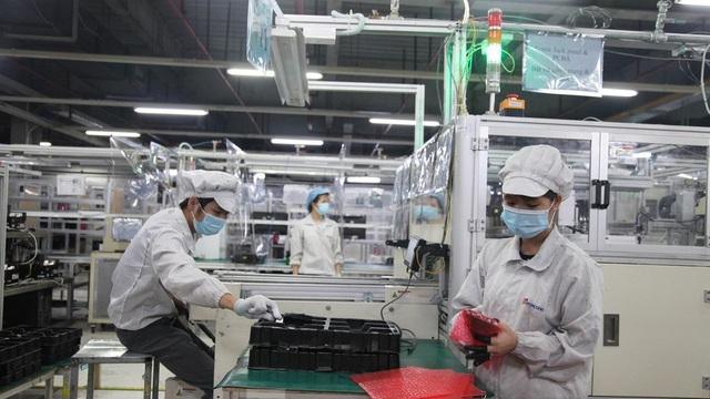 Phát sinh ổ dịch, Bắc Giang lùi thời điểm 'sạch' COVID