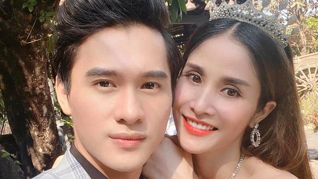 Huỳnh Thảo Trang thay đổi thế nào sau khi ly hôn Phan Thanh Bình, cưới chồng trẻ kém 8 tuổi?