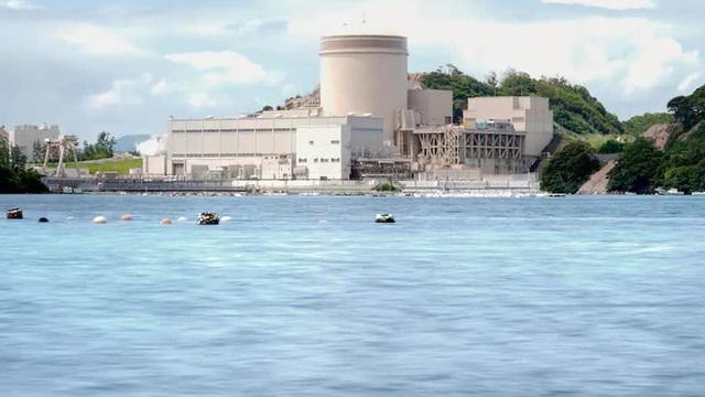 Chạy đua thành tích về 'trung hòa carbon', Nhật Bản khởi động lại lò phản ứng hạt nhân từng gặp sự cố