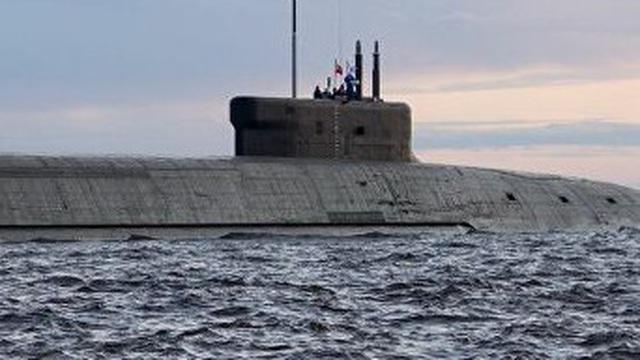 Vì sao những đồng minh của Mỹ muốn có thêm nhiều cuộc tập trận trên biển hơn?