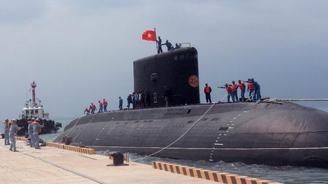 """Nga """"bá chủ"""" thị trường vũ khí Đông Nam Á: Việt Nam mua bao nhiêu, đứng thứ mấy?"""