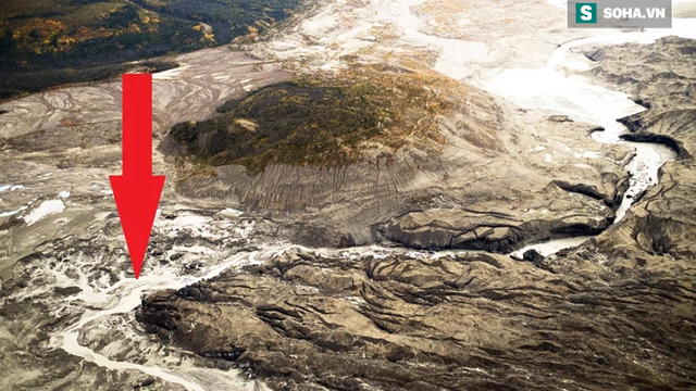 Phát hiện sốc: Một nửa số dòng sông toàn cầu 'bốc hơi' 24 giờ mỗi năm - Ẩn chứa đại họa gì?
