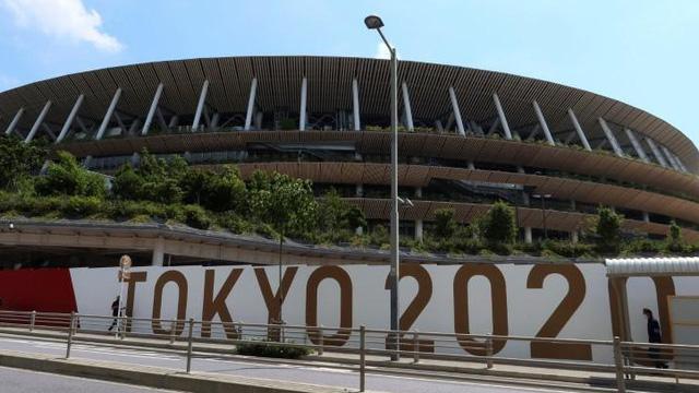 Nhân viên phục vụ Olympic Tokyo 2020 bị bắt giữ vì nghi cưỡng hiếp phụ nữ