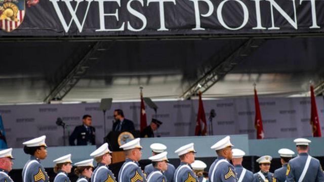 """Kết thân với Trung Quốc, Campuchia bị Mỹ """"cấm cửa"""" chương trình hợp tác quân sự danh giá"""