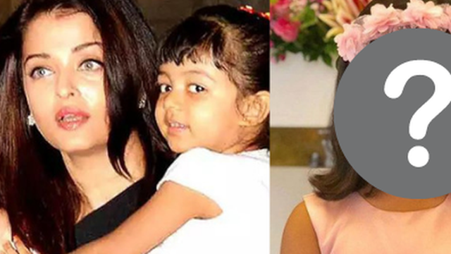 Cận cảnh diện mạo con gái lớn của Hoa hậu đẹp nhất mọi thời đại: 9 tuổi đã ra dáng thiếu nữ nhưng liệu có so sánh được với vẻ kiều diễm của mẹ?