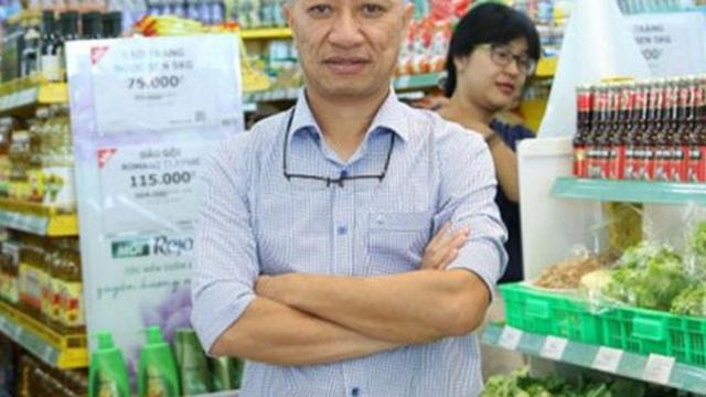 CEO Bách Hoá Xanh: Đã khắc phục sai sót và hoàn trả mọi chênh lệch thiệt hại, đền khách hàng thêm 100.000 đồng/lần mua hàng