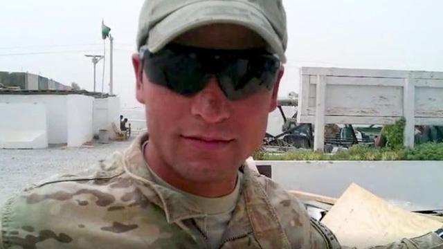 Phiên dịch viên bị Taliban chặt đầu và nỗi ám ảnh của những người từng bắt tay với Mỹ
