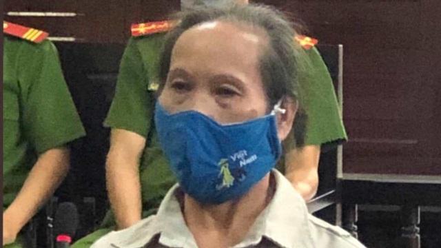 Âm mưu tàn độc người phụ nữ Hải Dương đầu độc con chồng bằng thuốc chuột bất thành