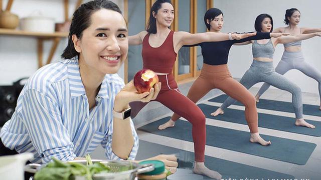"""""""Cô gái triệu đô một thời"""" Đào Chi Anh, người truyền cảm hứng startup cho phụ nữ, nói về kinh doanh và cuộc sống hiện tại"""