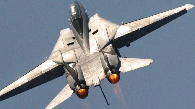 """Iran tiêu diệt Hải quân Iraq chỉ trong một ngày bằng """"Chiến dịch Ngọc trai"""""""