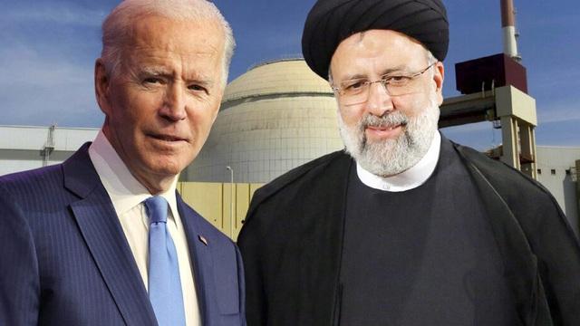 Thoả thuận hạt nhân Iran: Tàu chuẩn bị cập bến, không thể quay trở lại điểm xuất phát