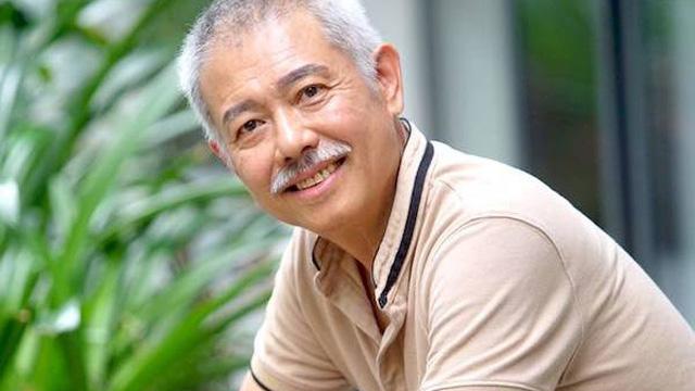 """""""Giáo sư quần đùi"""" Trương Nguyện Thành hướng dẫn bài tập thở giúp F0 tận dụng 90% chức năng phổi chưa được khai thác"""